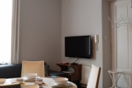 Cities Reference Appartement image #102bKR