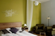 Krakow Vacation Apartment Rentals, #102cKR: 1 camera, 1 bagno, Posti letto 2