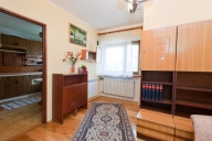 Krakow Vacation Apartment Rentals, #103KR: 1 camera, 1 bagno, Posti letto 2