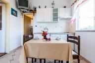 Villas Reference Appartement image #100Kukljica