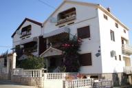 Villas Reference Appartement image #100cKukljica