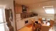 Kukljica, Kroatie Appartement #100dKukljica