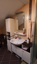 Villas Reference Appartement image #100dKukljica