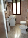 Villas Reference Apartment picture #100lSardinia