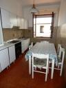 Villas Reference Ferienwohnung Bild #100lSardinia
