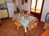 Villas Reference Apartment picture #100mSardinia