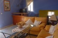La Herradura Vacation Apartment Rentals, #SOF158HER: 5 quarto, 1 Chuveiro, pessoas 10