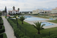 Lagoa Vacation Apartment Rentals, #100Lagoa: 1 bedroom, 1 bath, sleeps 4