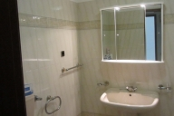 Villas Reference Appartement image #101Lagoa