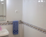 Villas Reference Apartment picture #102Lagoa