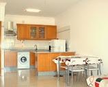 Villas Reference L'Appartamento foto #102Lagoa