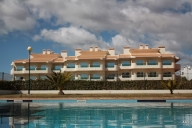 Lagoa Vacation Apartment Rentals, #103Lagoa: studio bedroom, 1 bath, sleeps 4
