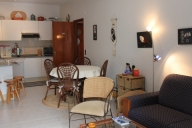 Villas Reference Apartment picture #104Lagoa