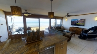 Villas Reference Appartement foto #100Hawaii