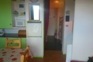 Le Corbier Vacation Apartment Rentals, #100LeCorbier: studio bedroom, 1 bath, sleeps 4
