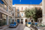 Cities Reference Appartement image #101Lecce