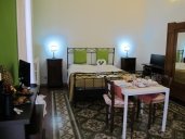 Cities Reference Appartement image #102Lecce