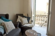 Cities Reference Appartement image #103BBLecce