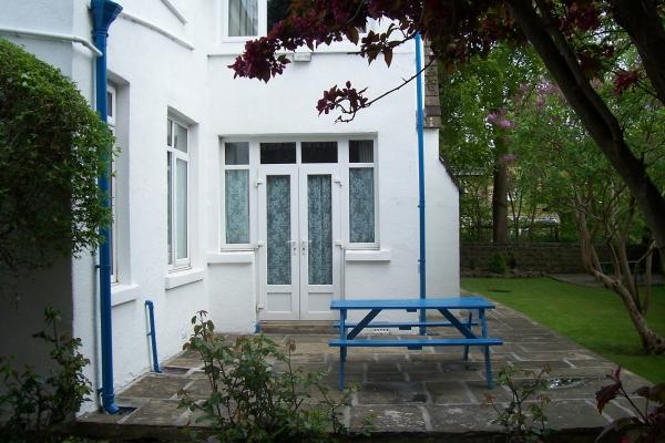 Leeds Vacation Rental: 1 bedroom, WIFI, Headingley ...