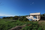 Villas Reference Apartment picture #100Lipari
