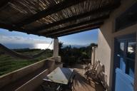Lipari, Italia Apartamento #100Lipari