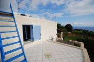 Villas Reference Appartement image #100Lipari