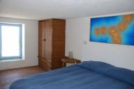 Villas Reference Appartement foto #100Lipari