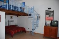 Villas Reference Apartment picture #100Lipari
