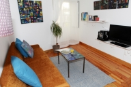 Cities Reference Appartement image #100LIR