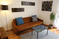 Cities Reference Apartment picture #100LIR