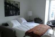 Cities Reference Appartement image #100bLisbon