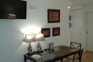 Cities Reference Apartment picture #100bLisbon