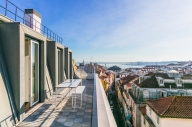 Cities Reference Appartement image #103Lisbon