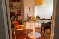 Cities Reference Appartement image #124dLisbon