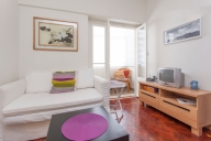 Cities Reference Appartement foto #124eLisbon