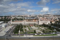 Cities Reference Appartement foto #131Lisbon