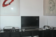 Cities Reference Appartement foto #133fLisbon