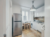 Cities Reference Appartement image #134eLisbon