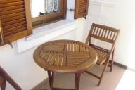 Ljubljana Vacation Apartment Rentals, #SOF136LJU: 1 camera, 1 bagno, Posti letto 2