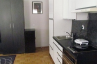 Cities Reference Apartment picture #SOF136LJU