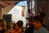 Ljubljana Vacation Apartment Rentals, #SOF137LJU: 1 camera, 1 bagno, Posti letto 4