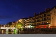 Cities Reference Apartamento Foto #SOF137LJU