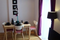 Cities Reference Appartement image #116LR