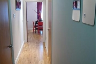 Cities Reference Appartement image #128LR