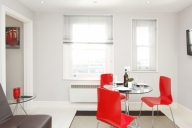 Cities Reference Appartement image #136bLondon