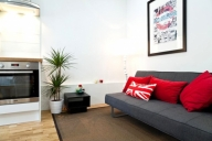Cities Reference Appartement foto #137bLondon