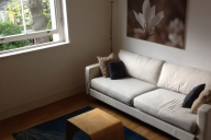 London Vacation Apartment Rentals, #139London: 1 chambre à coucher, 1 SdB, couchages 4