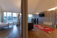 Cities Reference Apartment picture #147dLondon