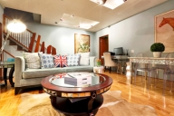 Cities Reference Appartement image #100fLosAngeles