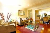 Cities Reference Appartement image #100hLosAngeles